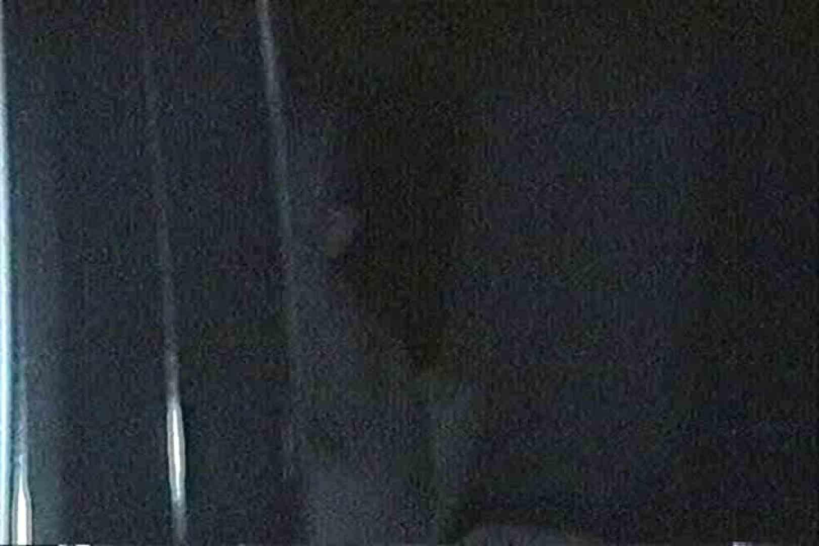 充血監督の深夜の運動会Vol.154 カップル  67画像 21