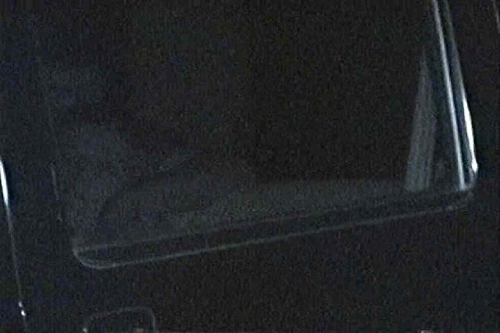 充血監督の深夜の運動会Vol.154 カップル  67画像 45