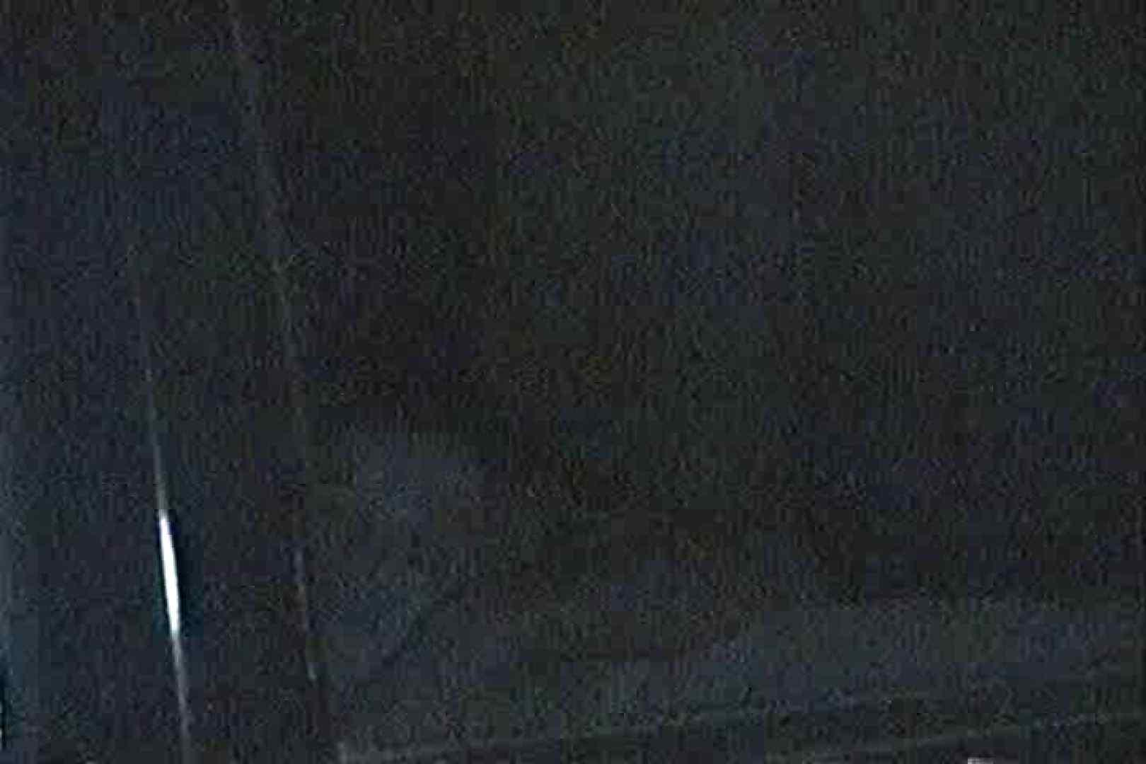 充血監督の深夜の運動会Vol.154 カップル | OLセックス  67画像 46
