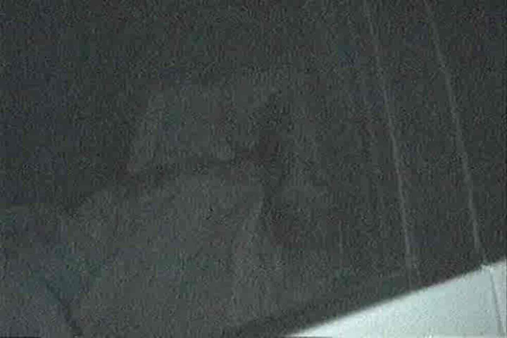 充血監督の深夜の運動会Vol.154 クンニ スケベ動画紹介 67画像 50