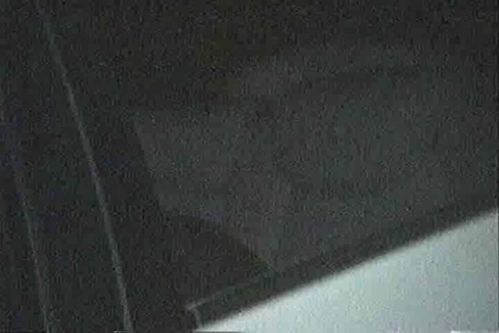 無修正エロ動画|充血監督の深夜の運動会Vol.154|ピープフォックス(盗撮狐)