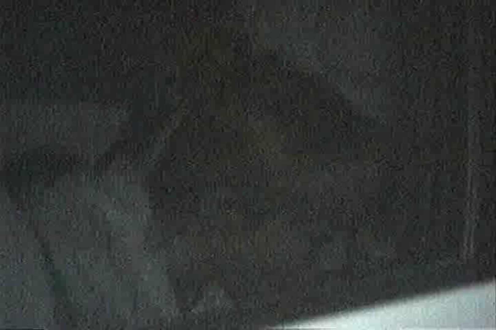充血監督の深夜の運動会Vol.154 カップル | OLセックス  67画像 55
