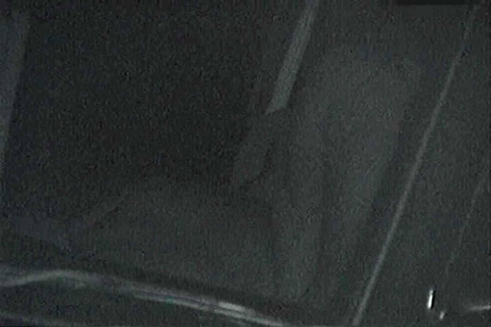 充血監督の深夜の運動会Vol.156 OLセックス  99画像 12