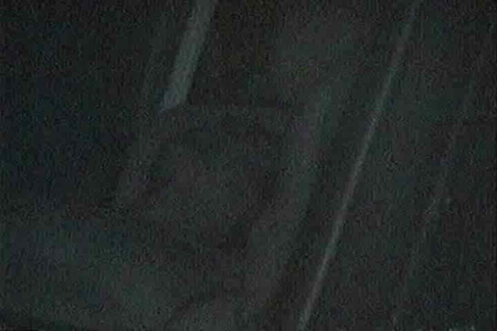 充血監督の深夜の運動会Vol.156 OLセックス   喘ぎ  99画像 17