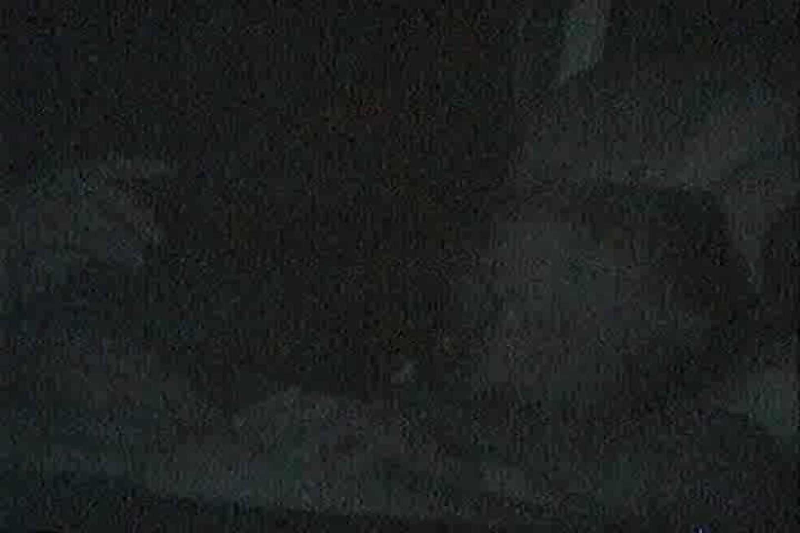 充血監督の深夜の運動会Vol.156 OLセックス   喘ぎ  99画像 33