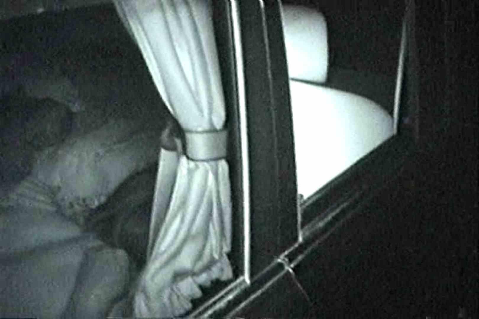 充血監督の深夜の運動会Vol.156 OLセックス   喘ぎ  99画像 83