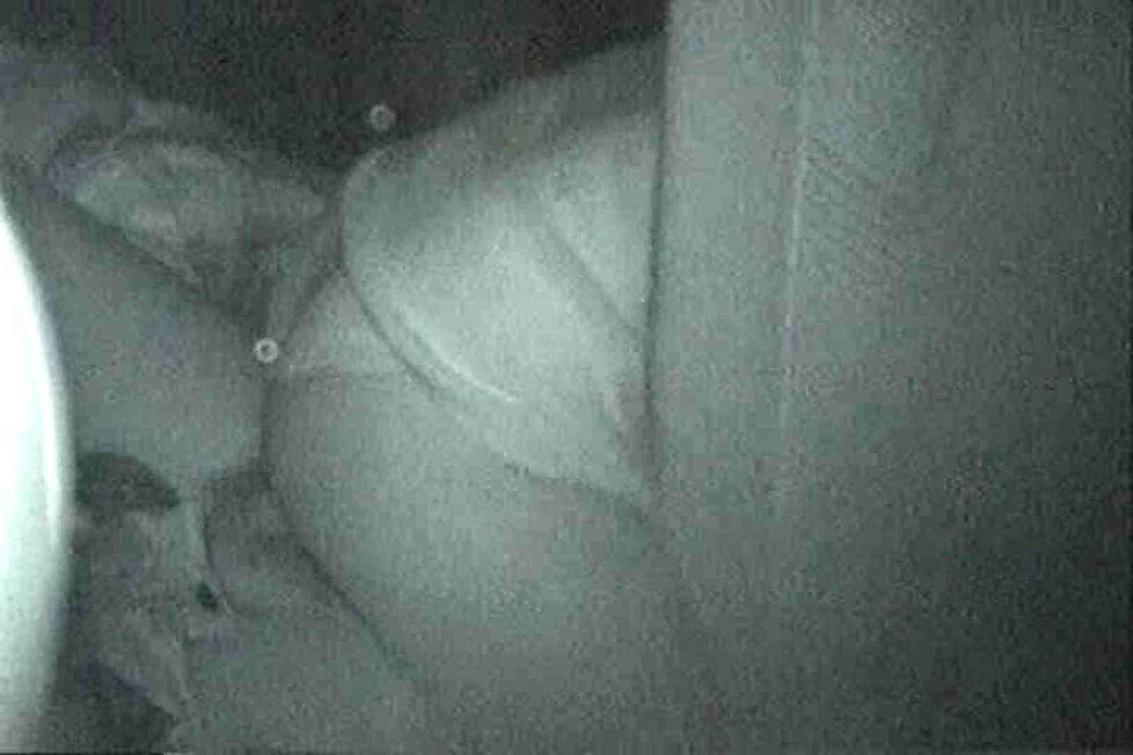 充血監督の深夜の運動会Vol.157 OLセックス   車  109画像 7