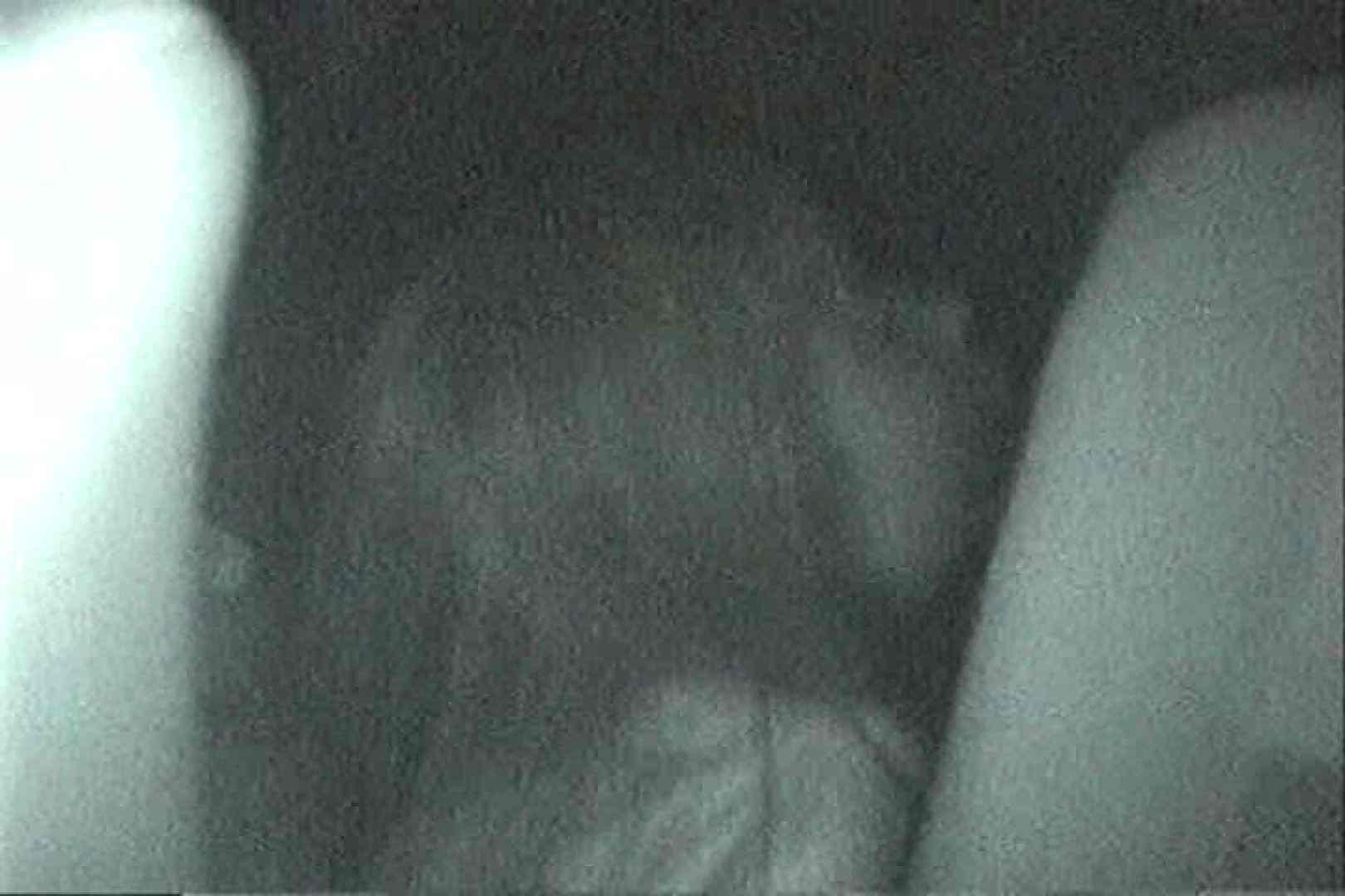 充血監督の深夜の運動会Vol.157 OLセックス   車  109画像 19
