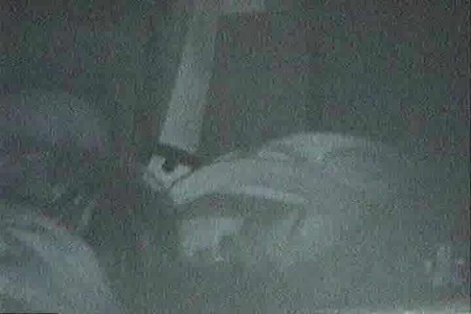 充血監督の深夜の運動会Vol.157 OLセックス   車  109画像 25