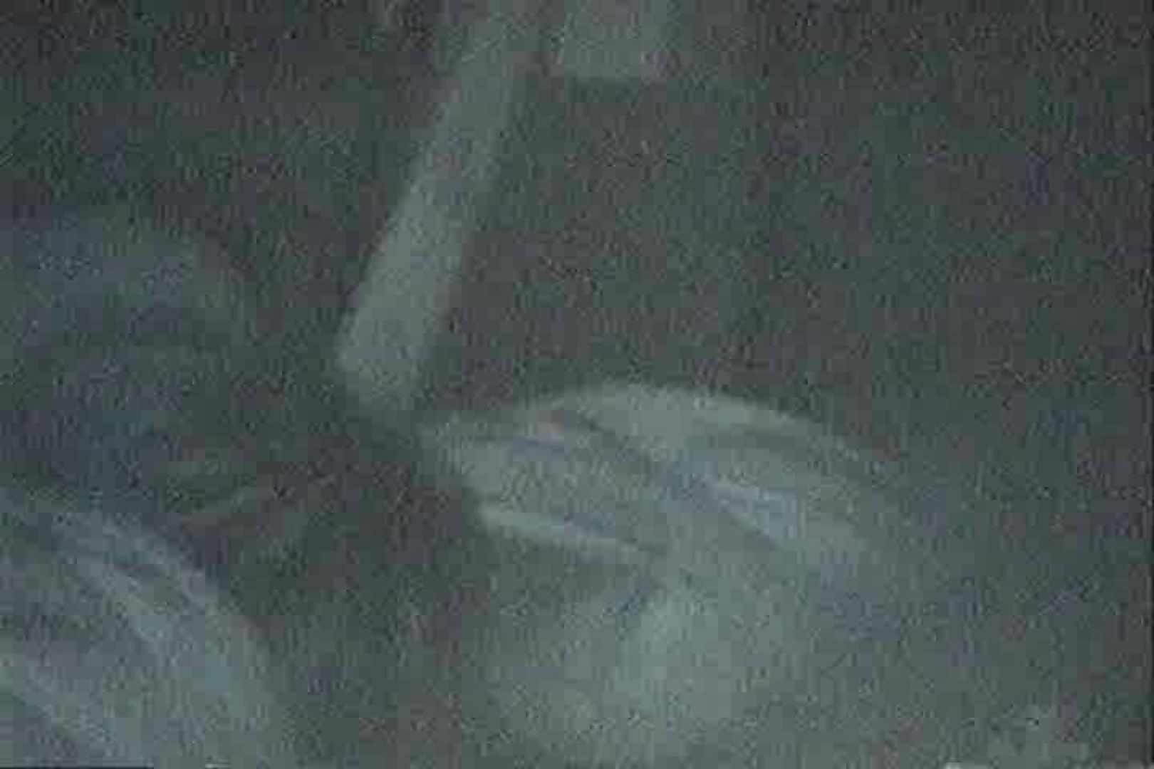 充血監督の深夜の運動会Vol.157 OLセックス   車  109画像 29