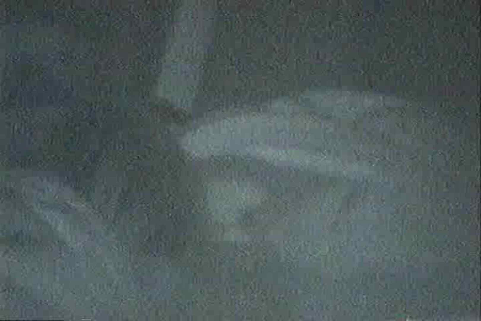 充血監督の深夜の運動会Vol.157 OLセックス   車  109画像 33