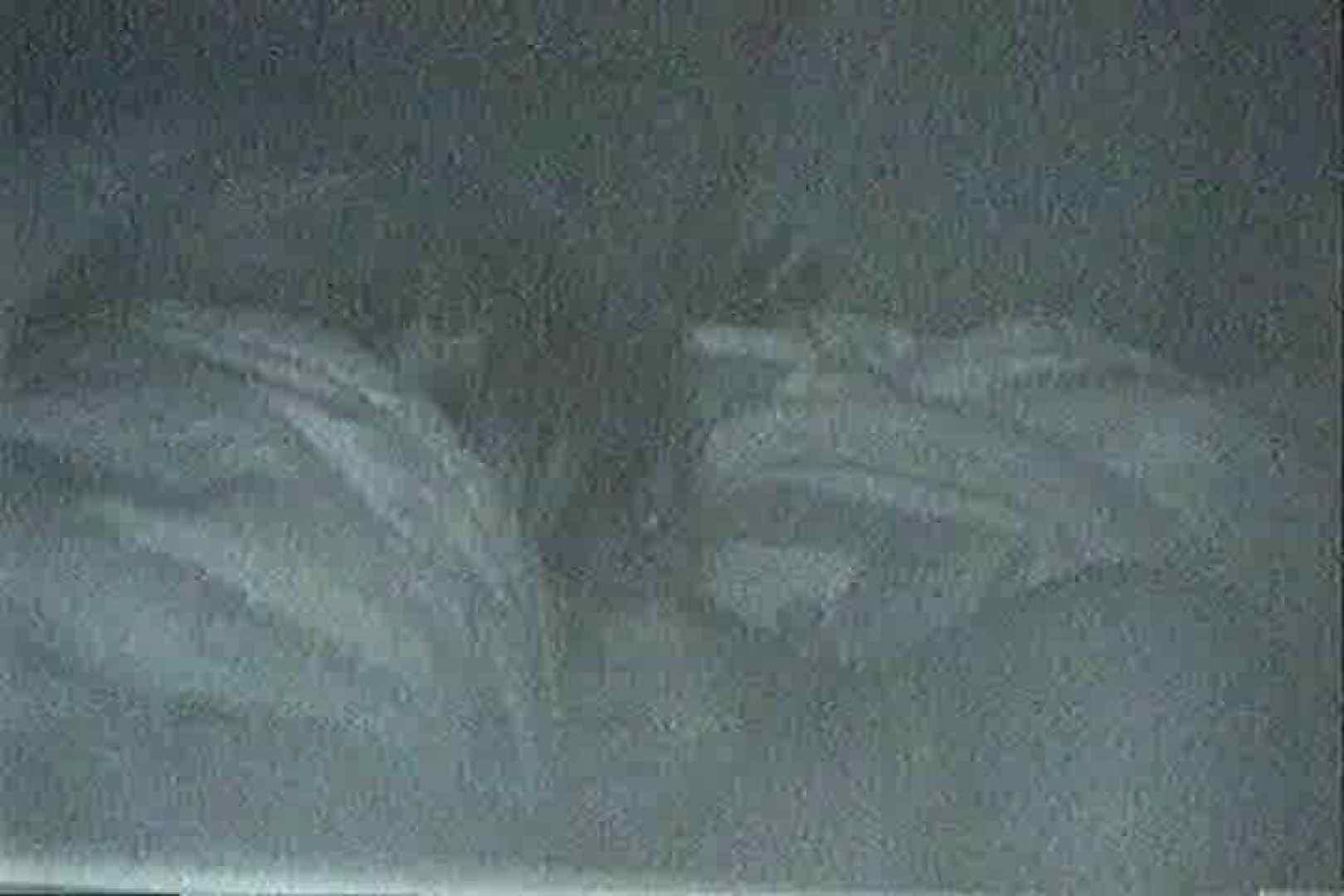 充血監督の深夜の運動会Vol.157 OLセックス  109画像 36