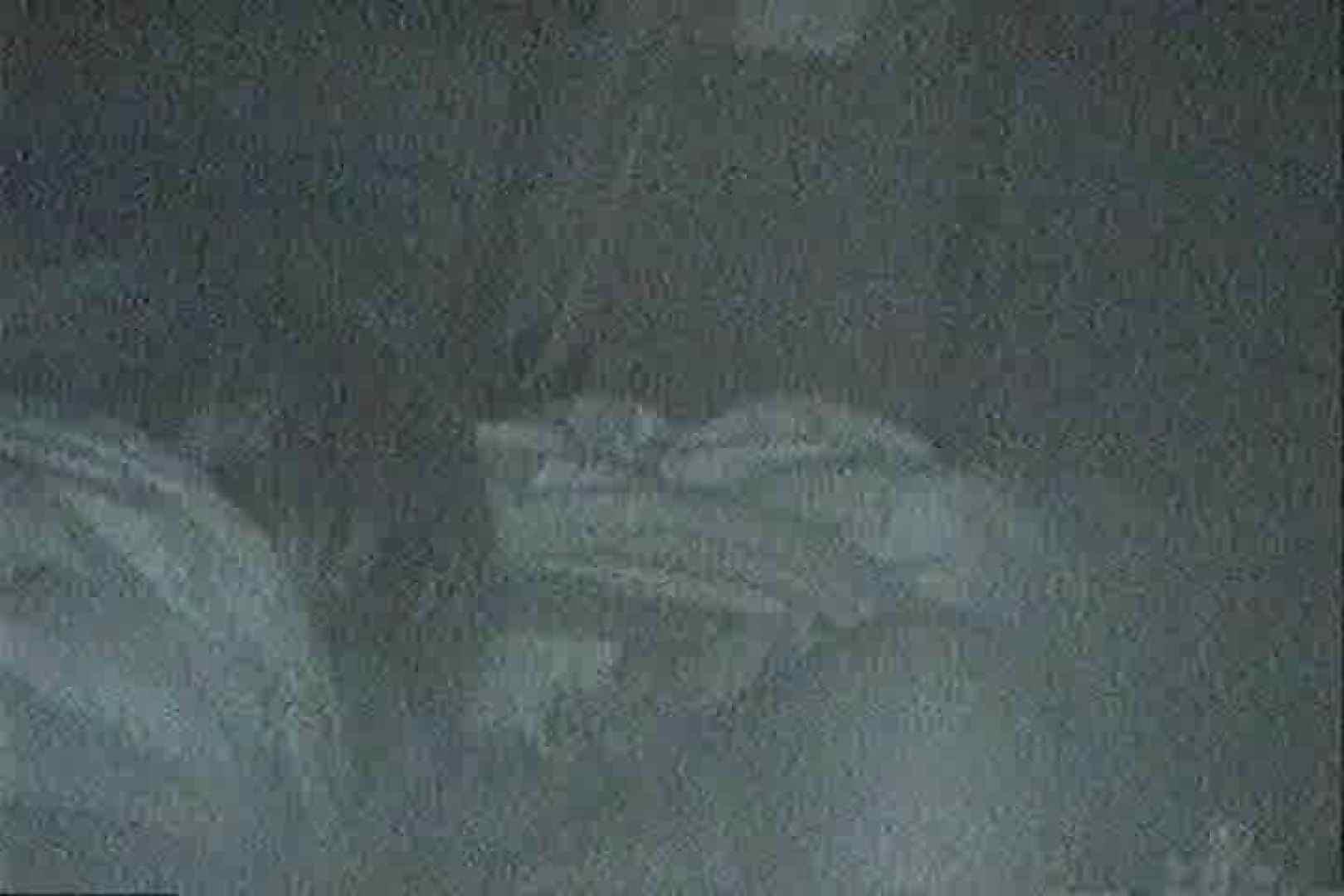 充血監督の深夜の運動会Vol.157 OLセックス   車  109画像 37