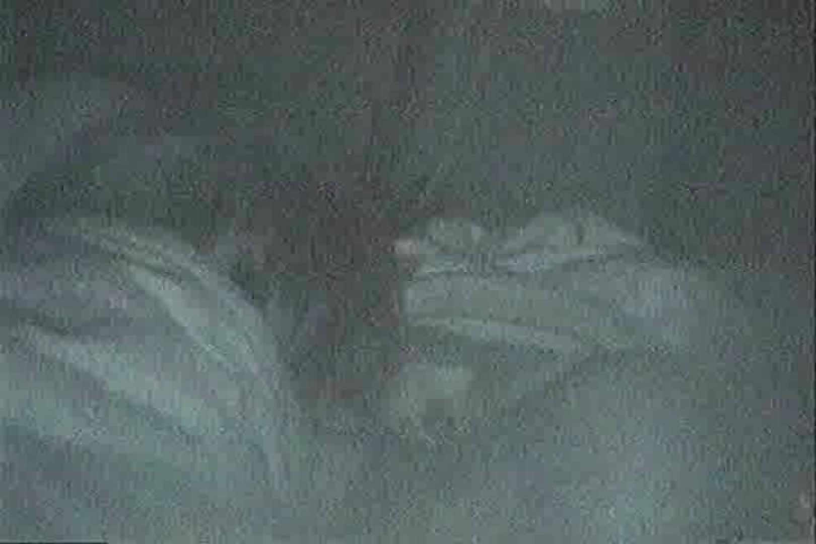 充血監督の深夜の運動会Vol.157 OLセックス  109画像 38