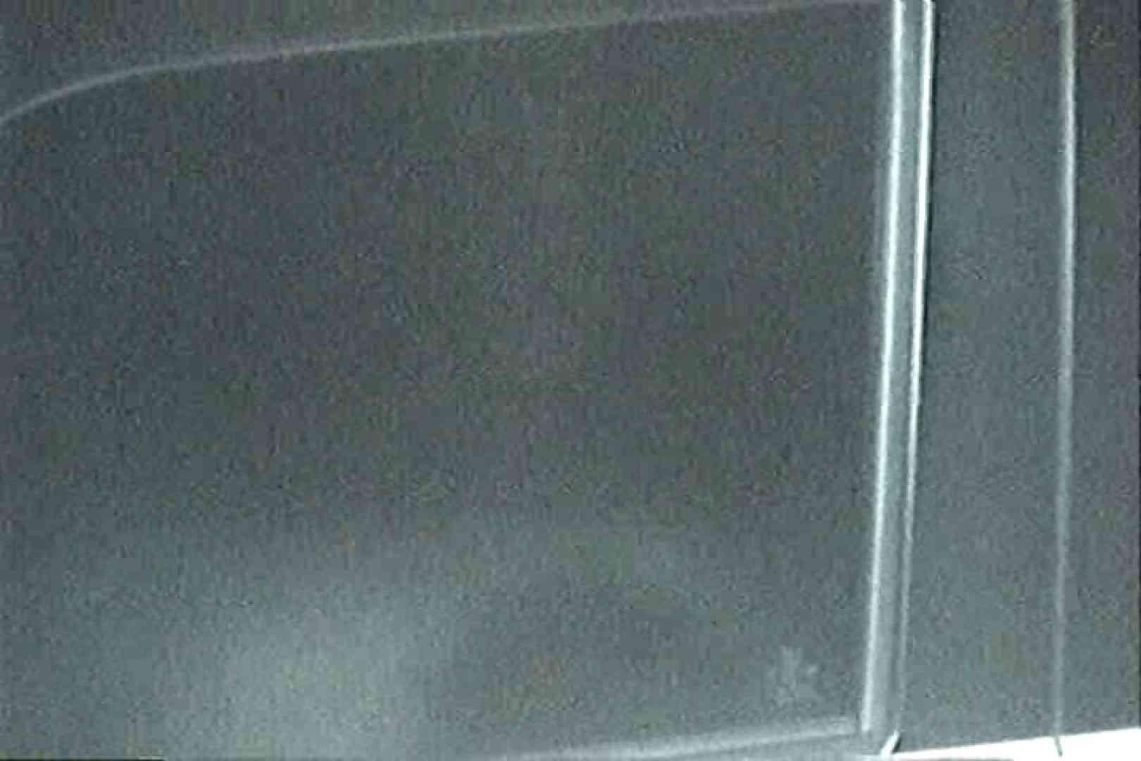 充血監督の深夜の運動会Vol.157 OLセックス  109画像 50