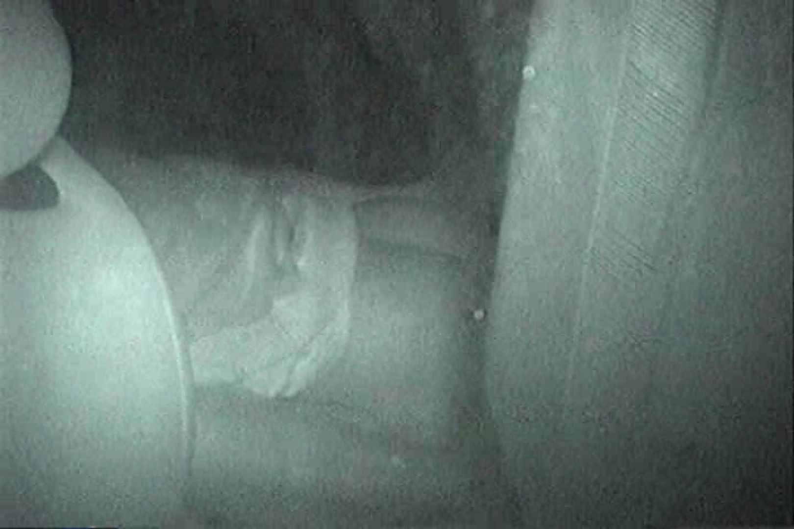 充血監督の深夜の運動会Vol.157 OLセックス   車  109画像 53