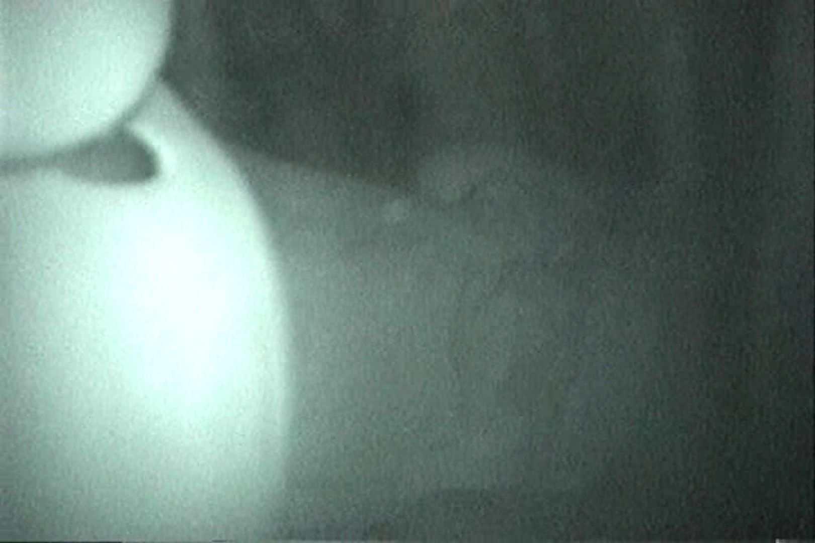 充血監督の深夜の運動会Vol.157 OLセックス   車  109画像 55
