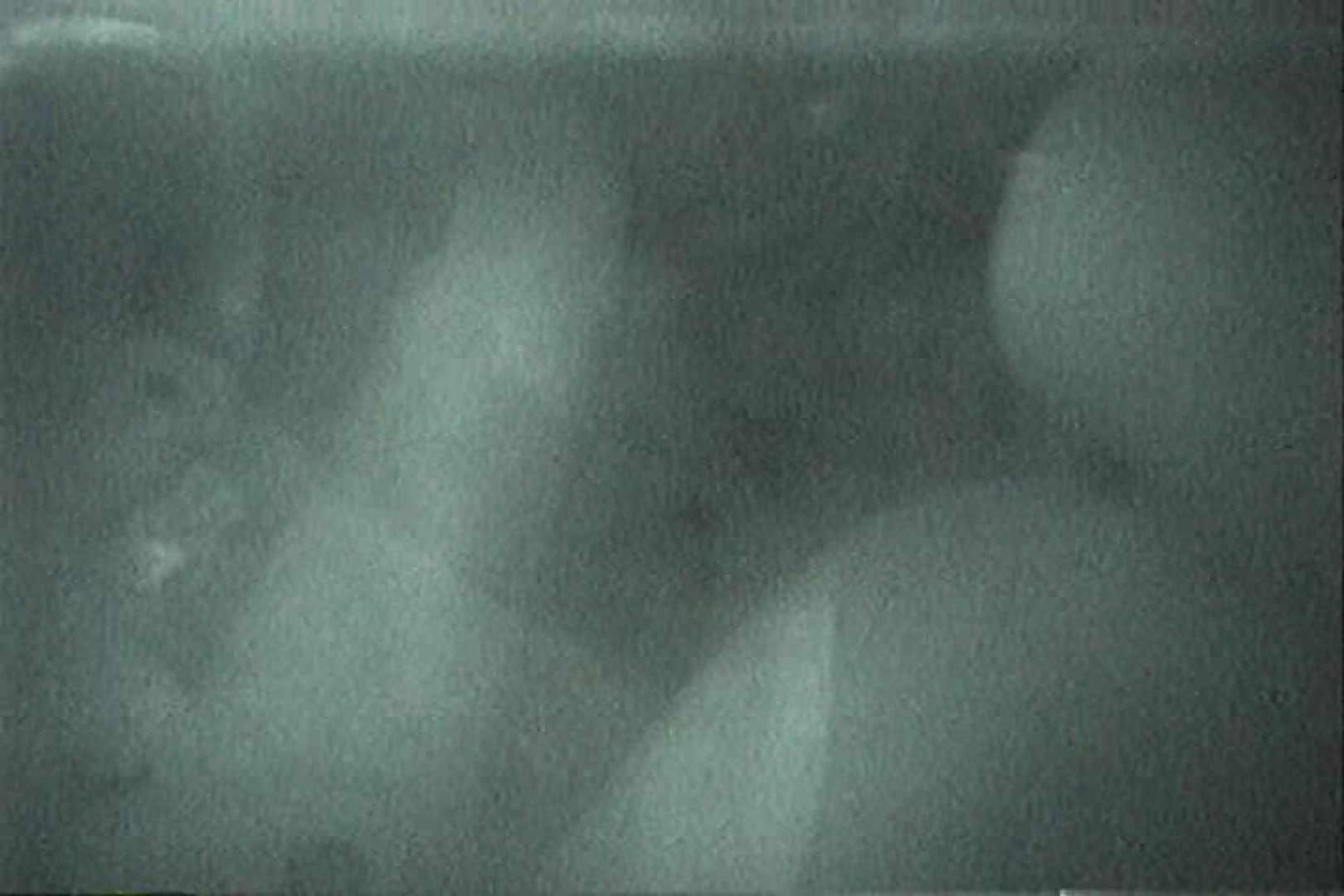 充血監督の深夜の運動会Vol.157 OLセックス   車  109画像 71