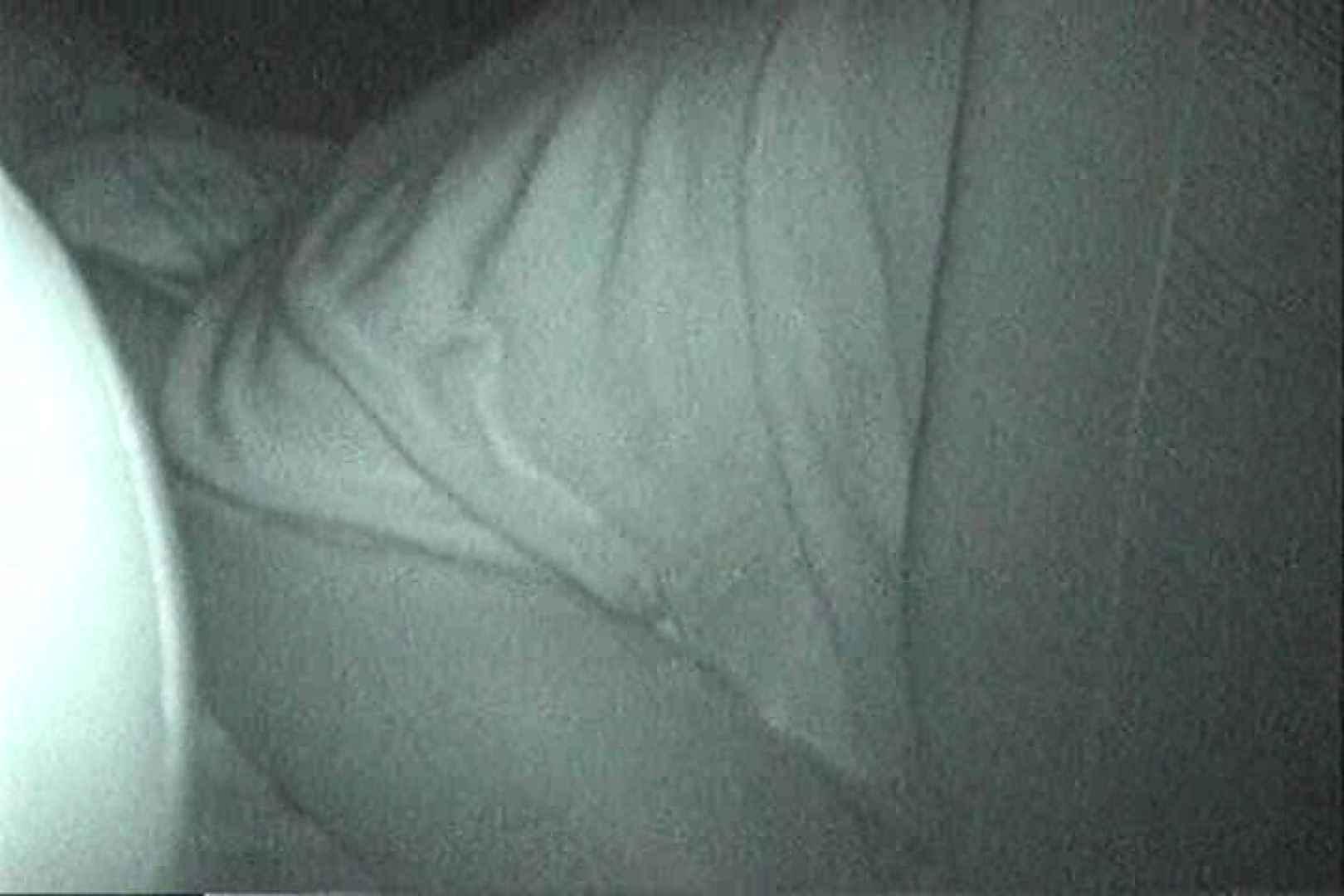 充血監督の深夜の運動会Vol.157 OLセックス   車  109画像 85