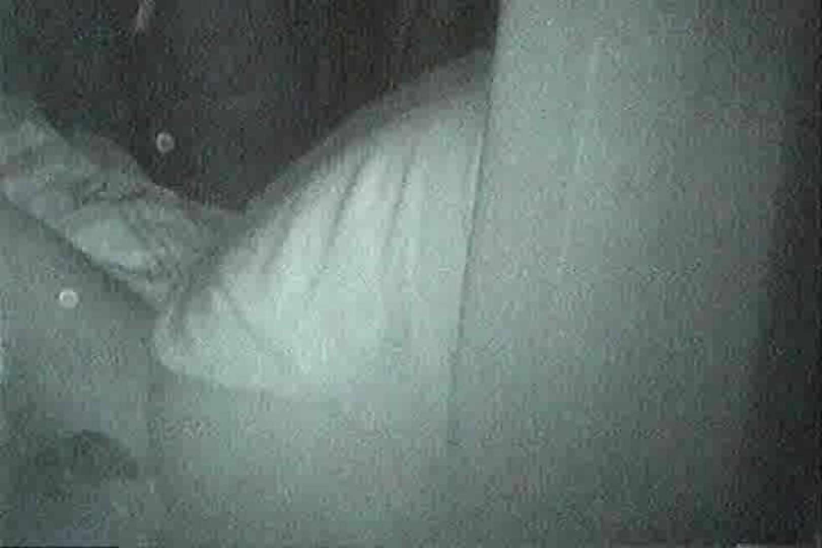 充血監督の深夜の運動会Vol.157 OLセックス  109画像 88