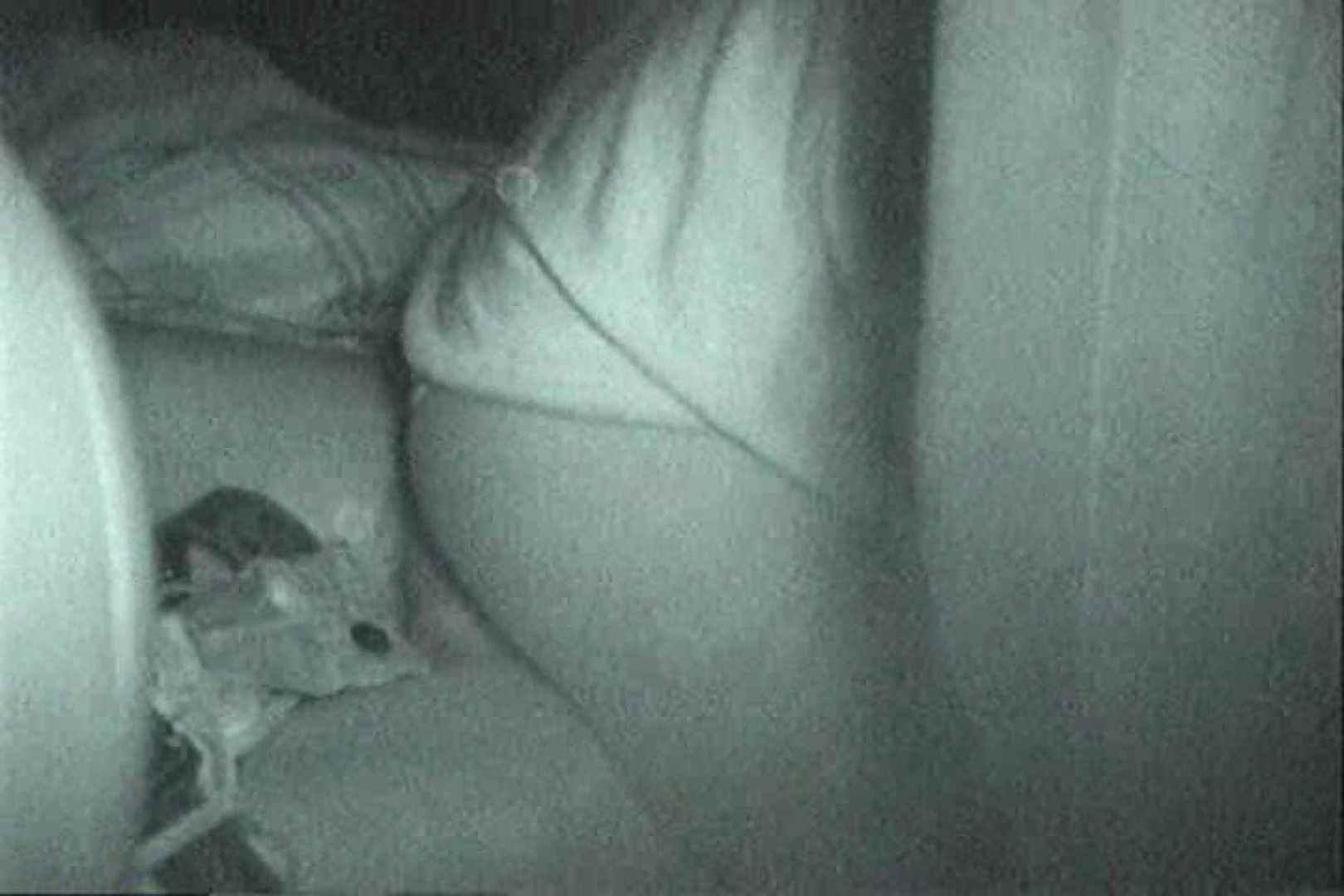 充血監督の深夜の運動会Vol.157 OLセックス   車  109画像 89