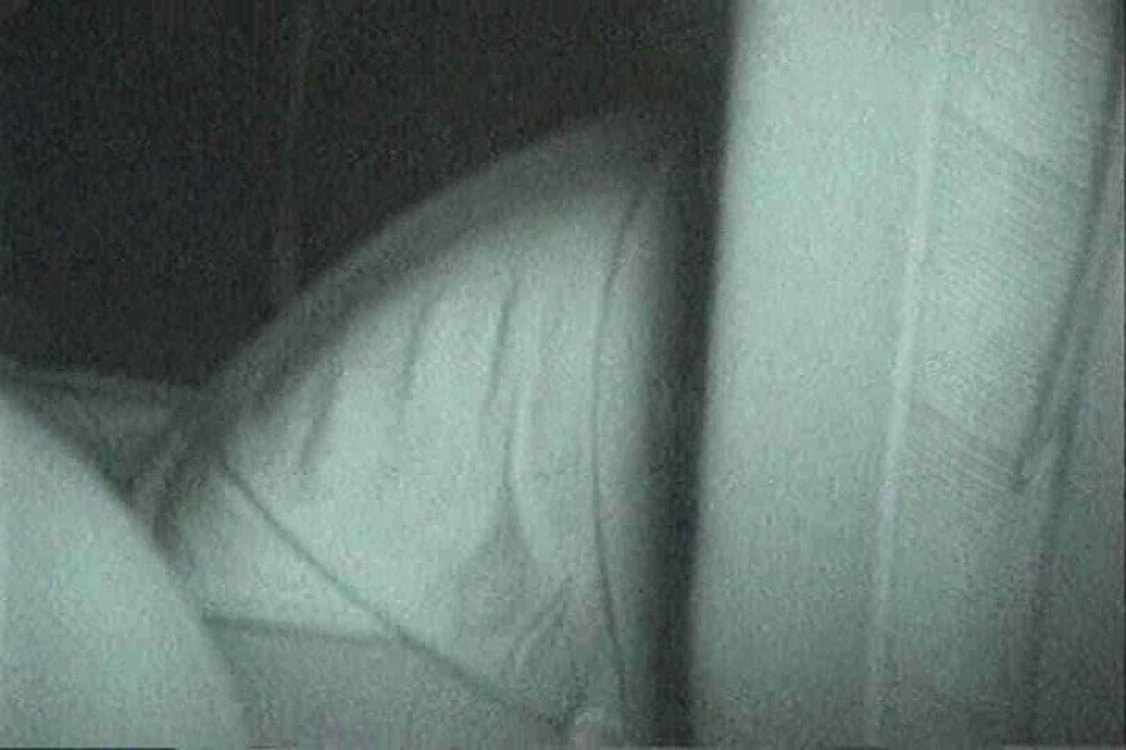 充血監督の深夜の運動会Vol.157 OLセックス   車  109画像 91