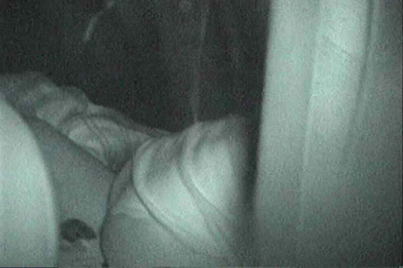 充血監督の深夜の運動会Vol.157 OLセックス   車  109画像 97