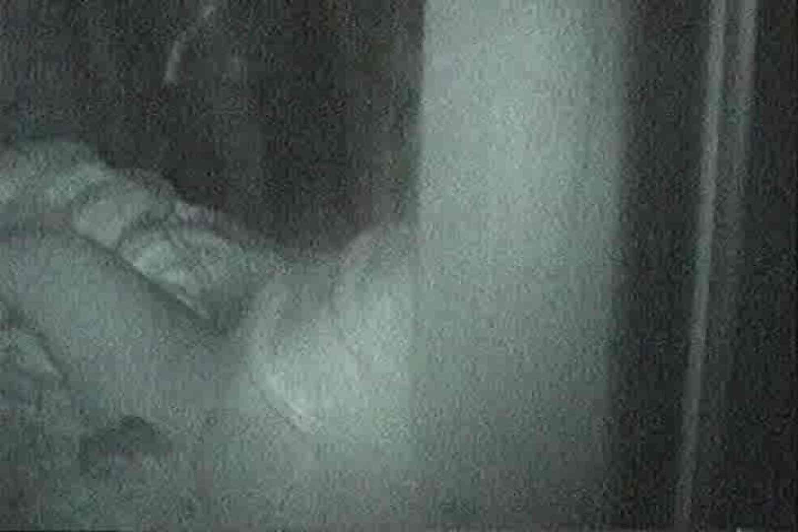 充血監督の深夜の運動会Vol.157 OLセックス   車  109画像 99