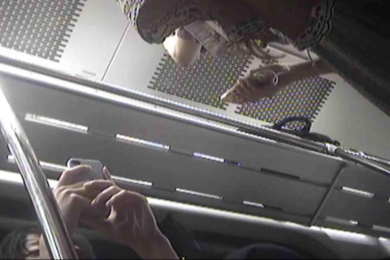 しんさんの逆さバイキングVol.37 OLセックス  71画像 56