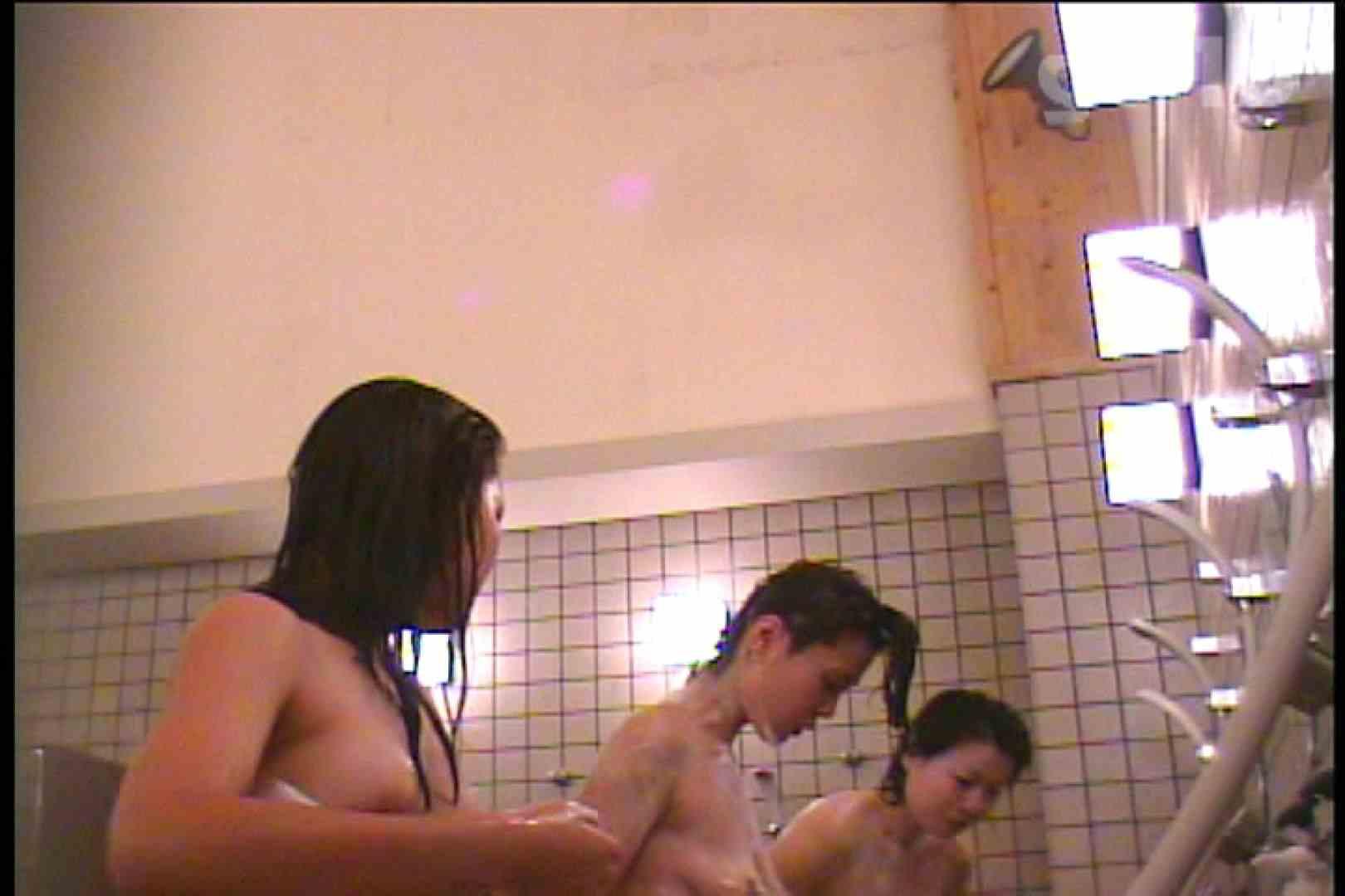 厳選潜入女風呂 No.16 潜入 エロ無料画像 71画像 68