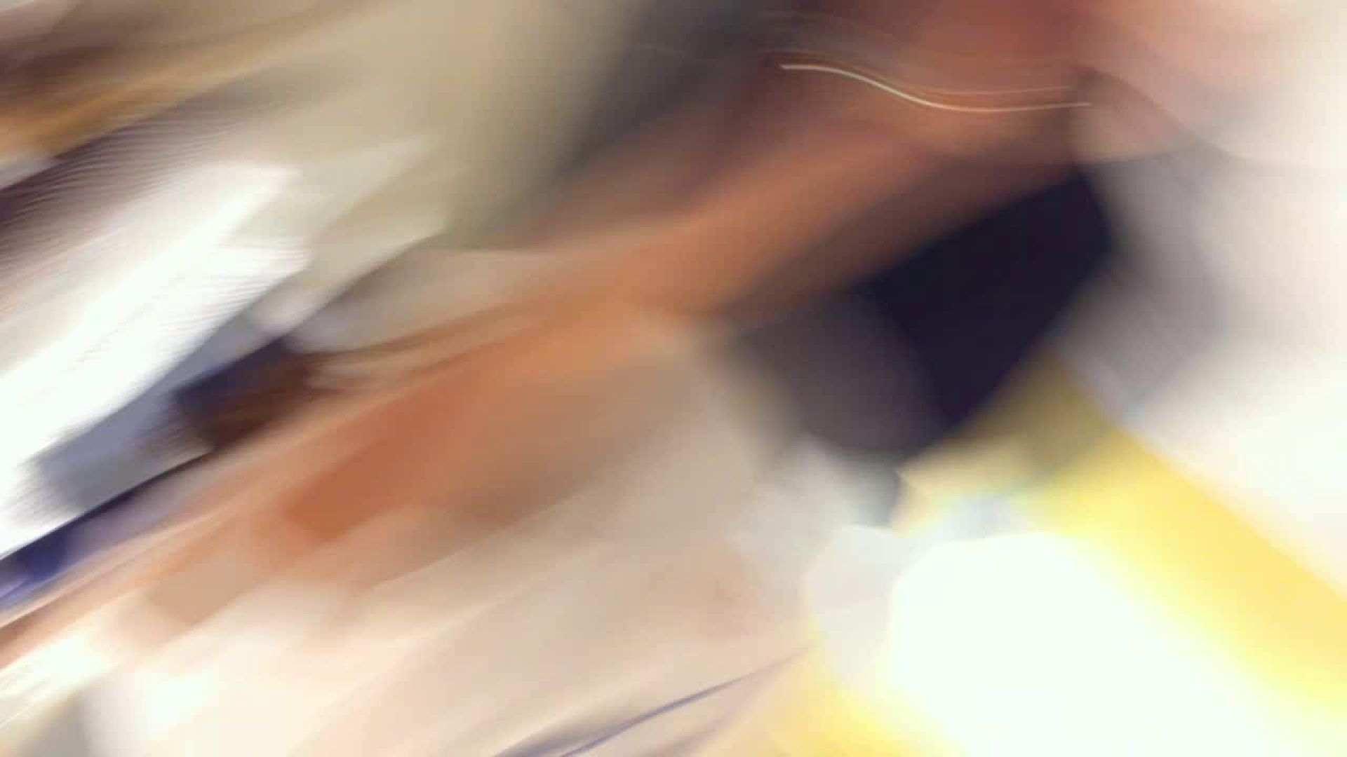 フルHD ショップ店員千人斬り! 大画面ノーカット完全版 vol.05 チラ 盗撮おめこ無修正動画無料 87画像 2