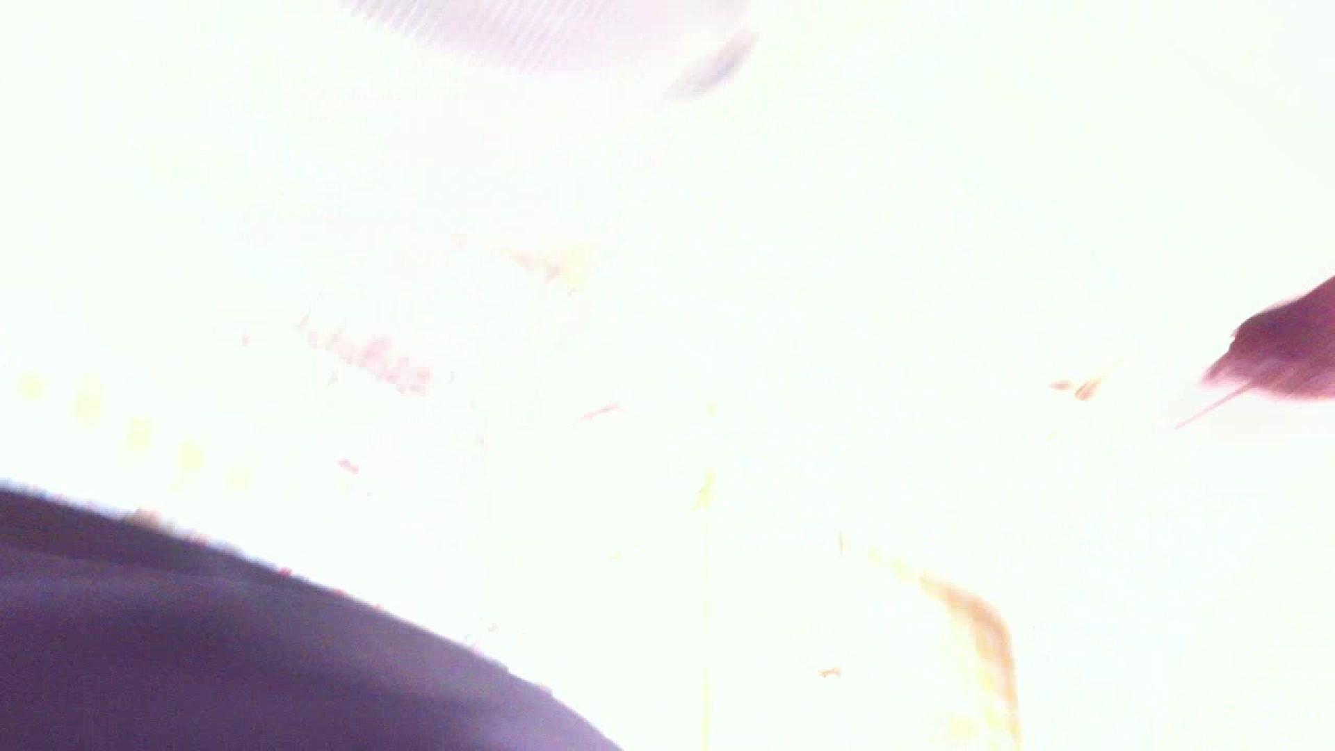 フルHD ショップ店員千人斬り! 大画面ノーカット完全版 vol.05 チラ 盗撮おめこ無修正動画無料 87画像 7