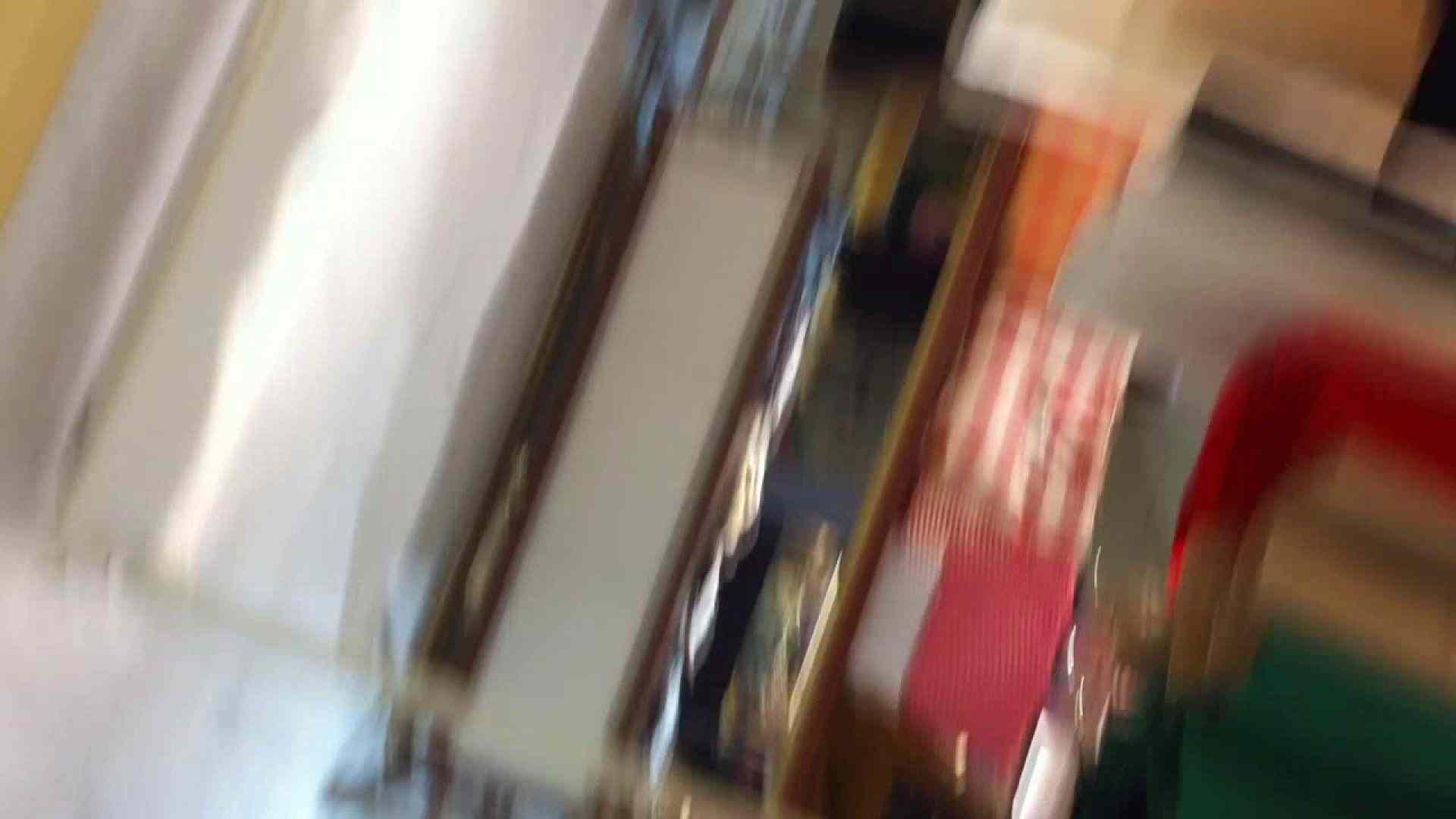 フルHD ショップ店員千人斬り! 大画面ノーカット完全版 vol.05 胸チラ 盗み撮りAV無料動画キャプチャ 87画像 14