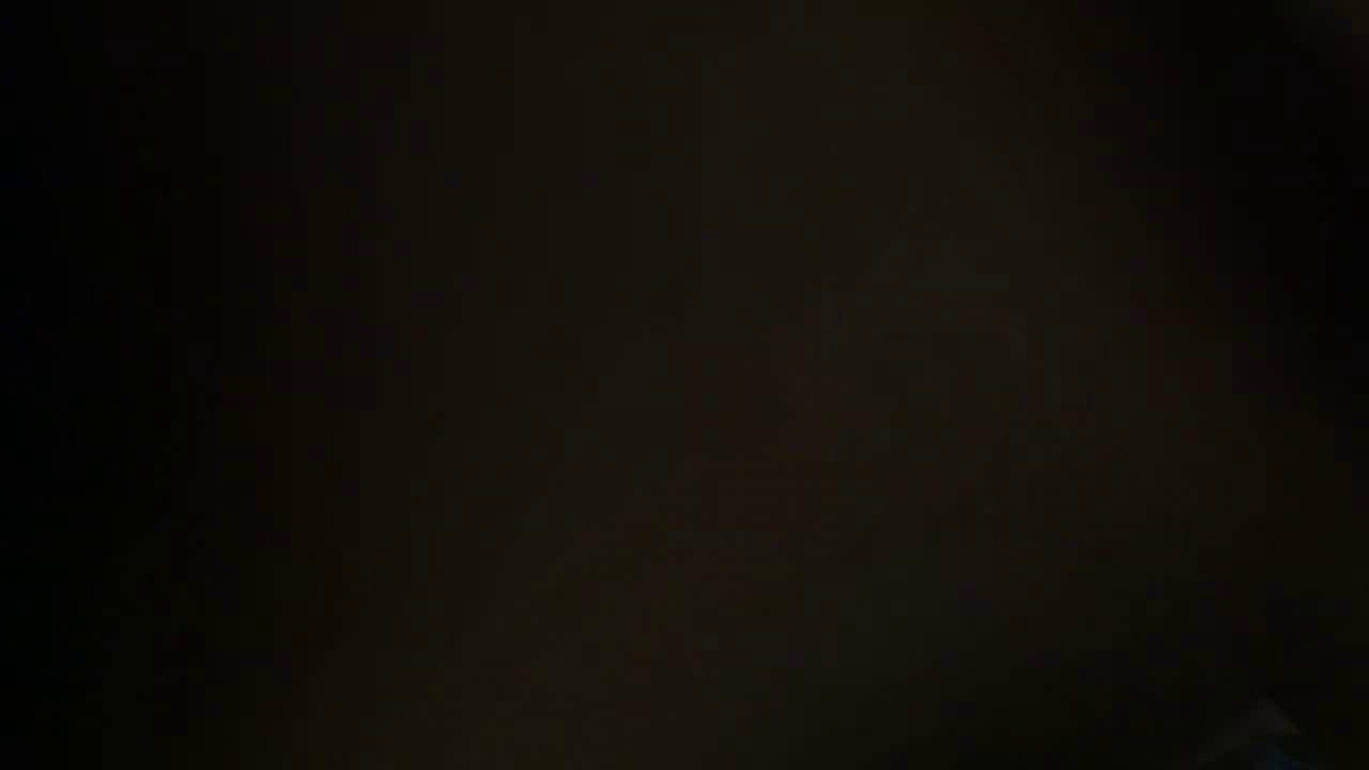 フルHD ショップ店員千人斬り! 大画面ノーカット完全版 vol.05 OLセックス  87画像 35