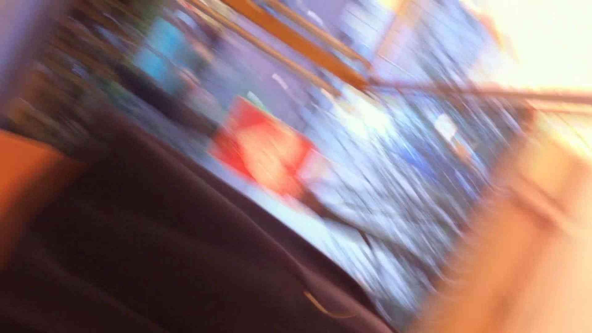 フルHD ショップ店員千人斬り! 大画面ノーカット完全版 vol.05 OLセックス | パンチラ  87画像 36