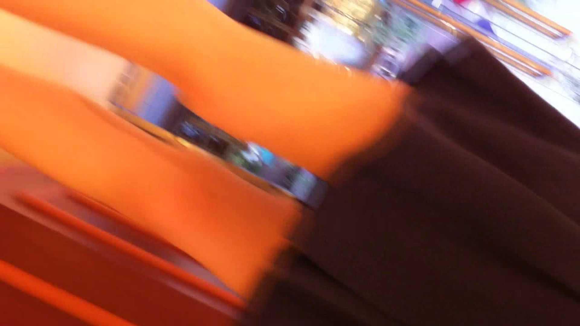 フルHD ショップ店員千人斬り! 大画面ノーカット完全版 vol.05 胸チラ 盗み撮りAV無料動画キャプチャ 87画像 49