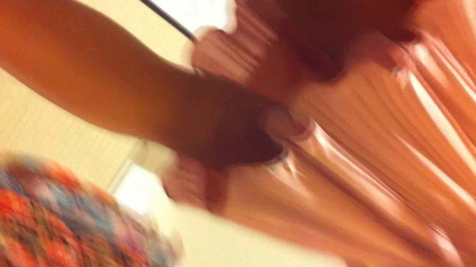 フルHD ショップ店員千人斬り! 大画面ノーカット完全版 vol.15 チラ 盗み撮りSEX無修正画像 91画像 21