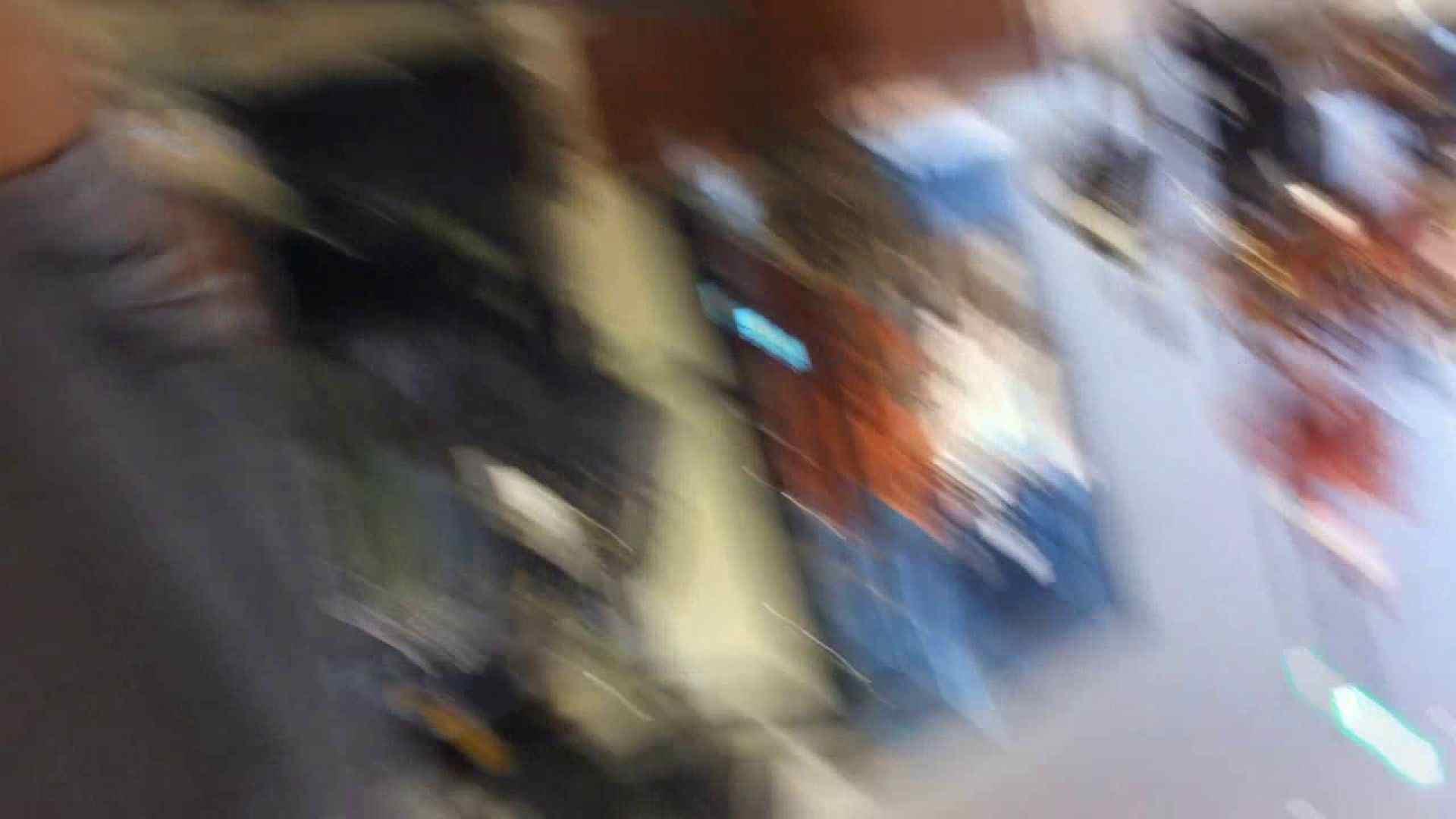 フルHD ショップ店員千人斬り! 大画面ノーカット完全版 vol.15 OLセックス 盗撮セックス無修正動画無料 91画像 26
