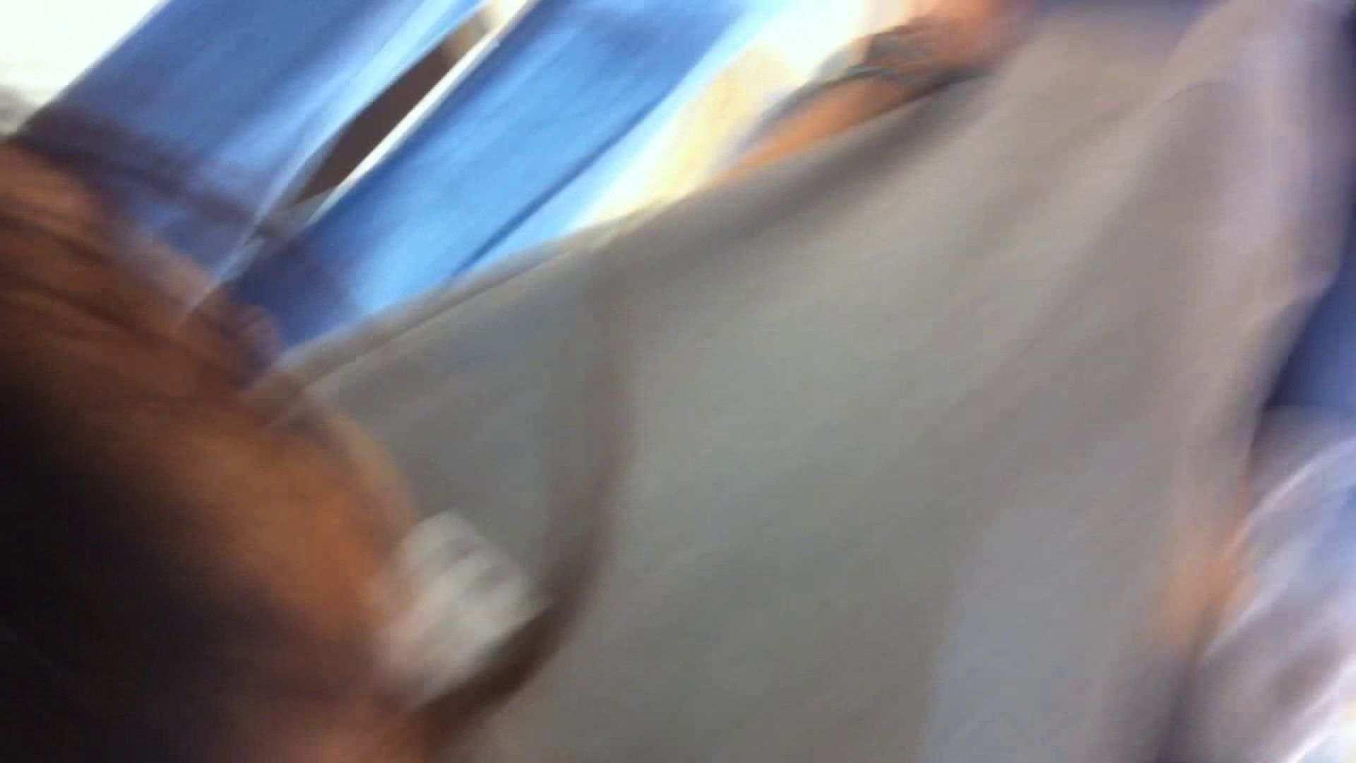 フルHD ショップ店員千人斬り! 大画面ノーカット完全版 vol.15 パンチラ オメコ動画キャプチャ 91画像 28