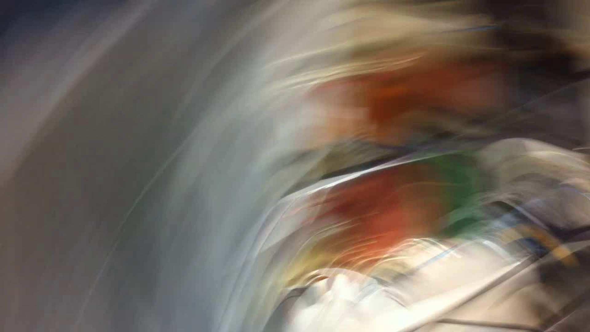 フルHD ショップ店員千人斬り! 大画面ノーカット完全版 vol.15 パンチラ オメコ動画キャプチャ 91画像 34
