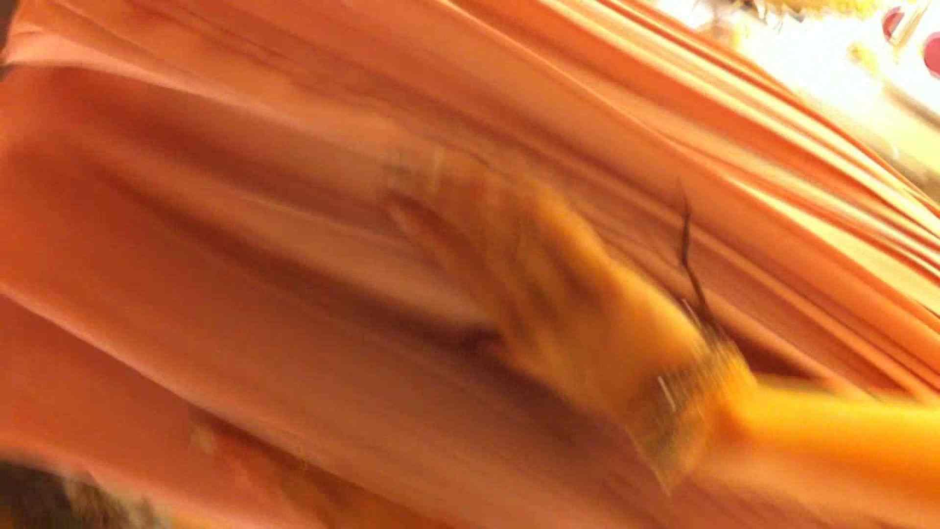 フルHD ショップ店員千人斬り! 大画面ノーカット完全版 vol.15 高画質 | 胸チラ  91画像 55