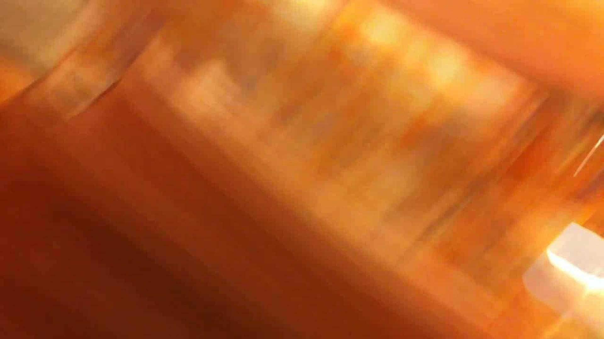 フルHD ショップ店員千人斬り! 大画面ノーカット完全版 vol.15 チラ 盗み撮りSEX無修正画像 91画像 57