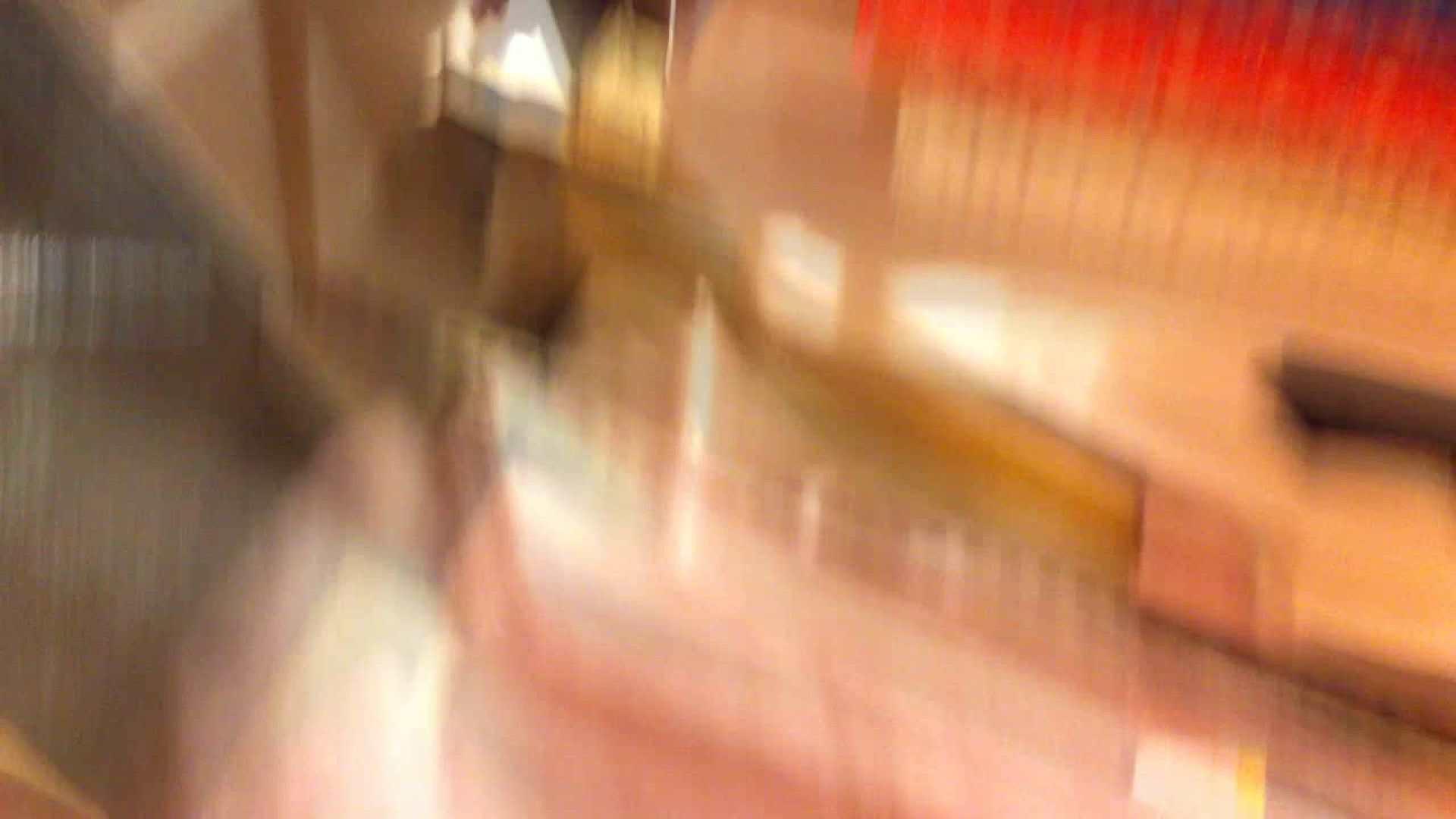 フルHD ショップ店員千人斬り! 大画面ノーカット完全版 vol.15 高画質  91画像 66