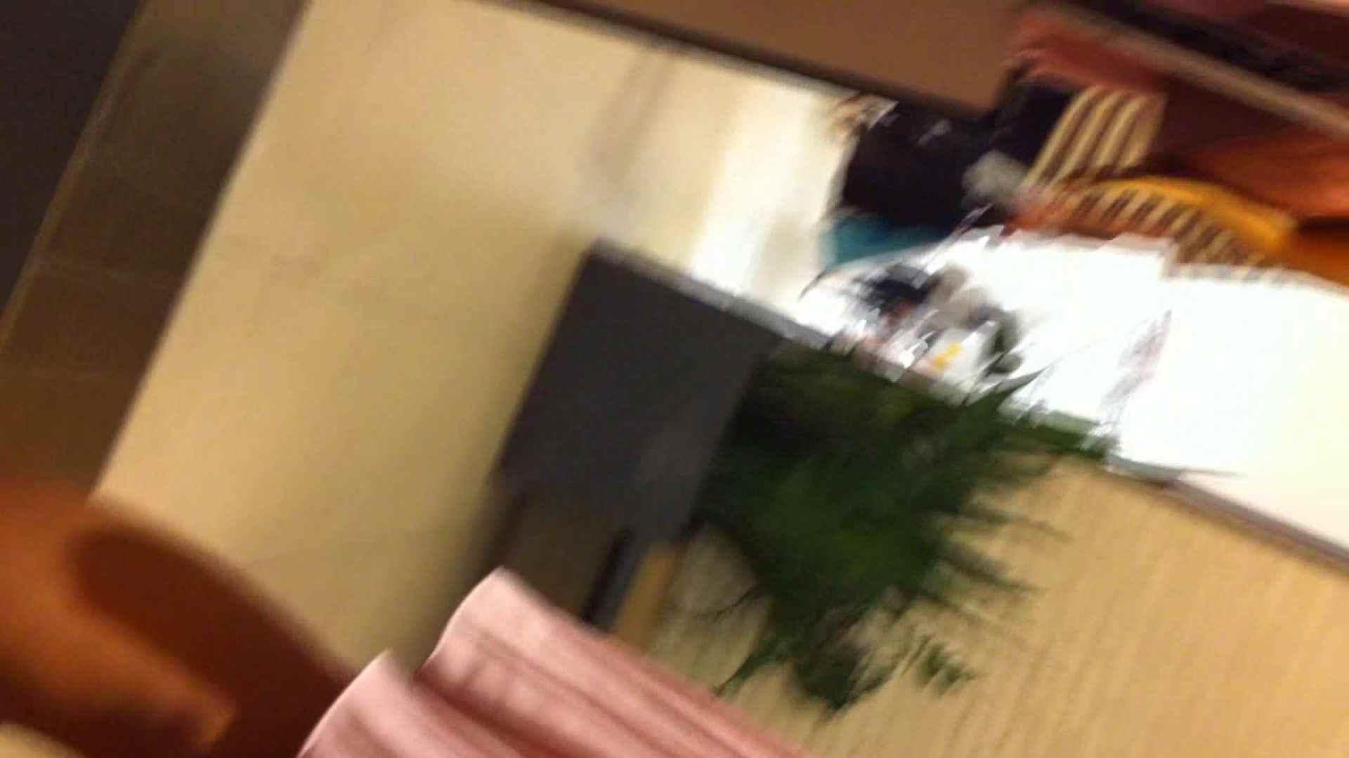 フルHD ショップ店員千人斬り! 大画面ノーカット完全版 vol.15 OLセックス 盗撮セックス無修正動画無料 91画像 68