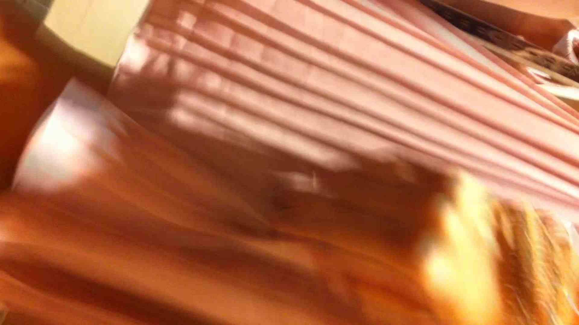 フルHD ショップ店員千人斬り! 大画面ノーカット完全版 vol.15 チラ 盗み撮りSEX無修正画像 91画像 69