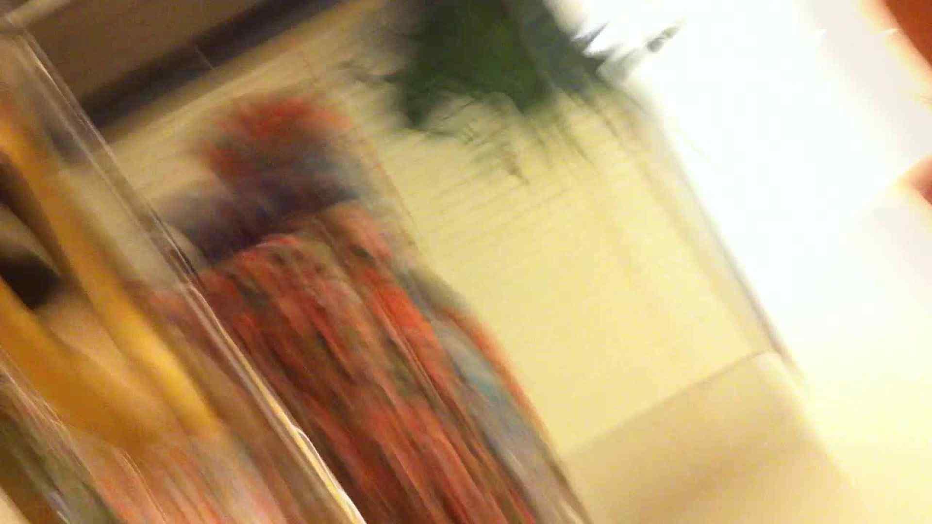 フルHD ショップ店員千人斬り! 大画面ノーカット完全版 vol.15 OLセックス 盗撮セックス無修正動画無料 91画像 74