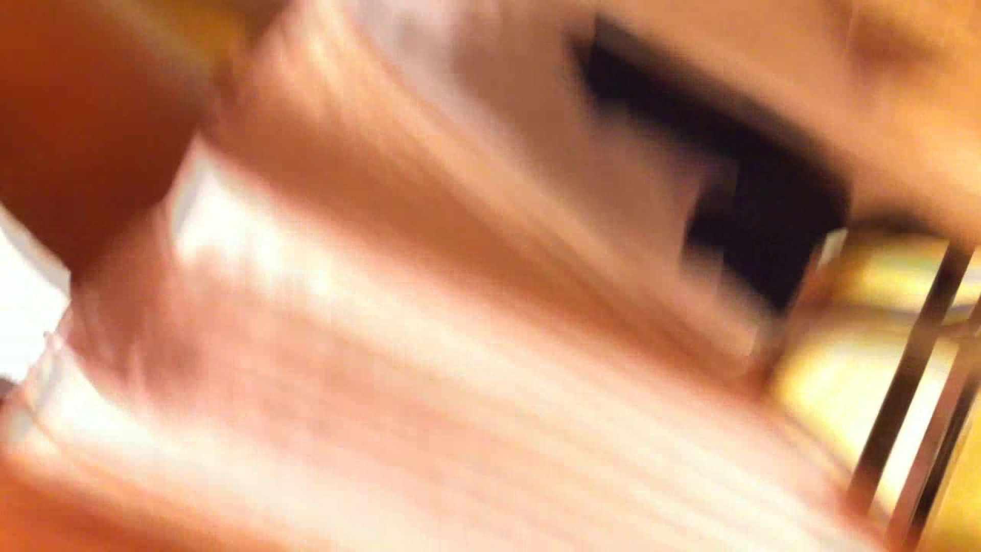 フルHD ショップ店員千人斬り! 大画面ノーカット完全版 vol.15 チラ 盗み撮りSEX無修正画像 91画像 75