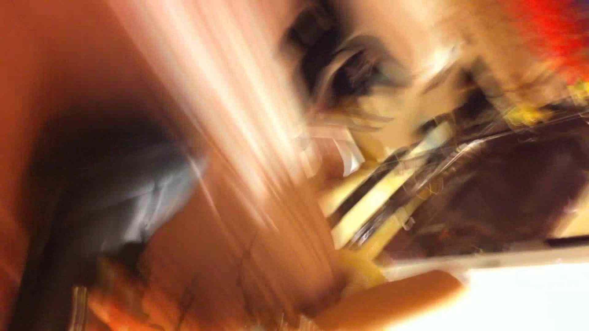 フルHD ショップ店員千人斬り! 大画面ノーカット完全版 vol.15 パンチラ オメコ動画キャプチャ 91画像 76