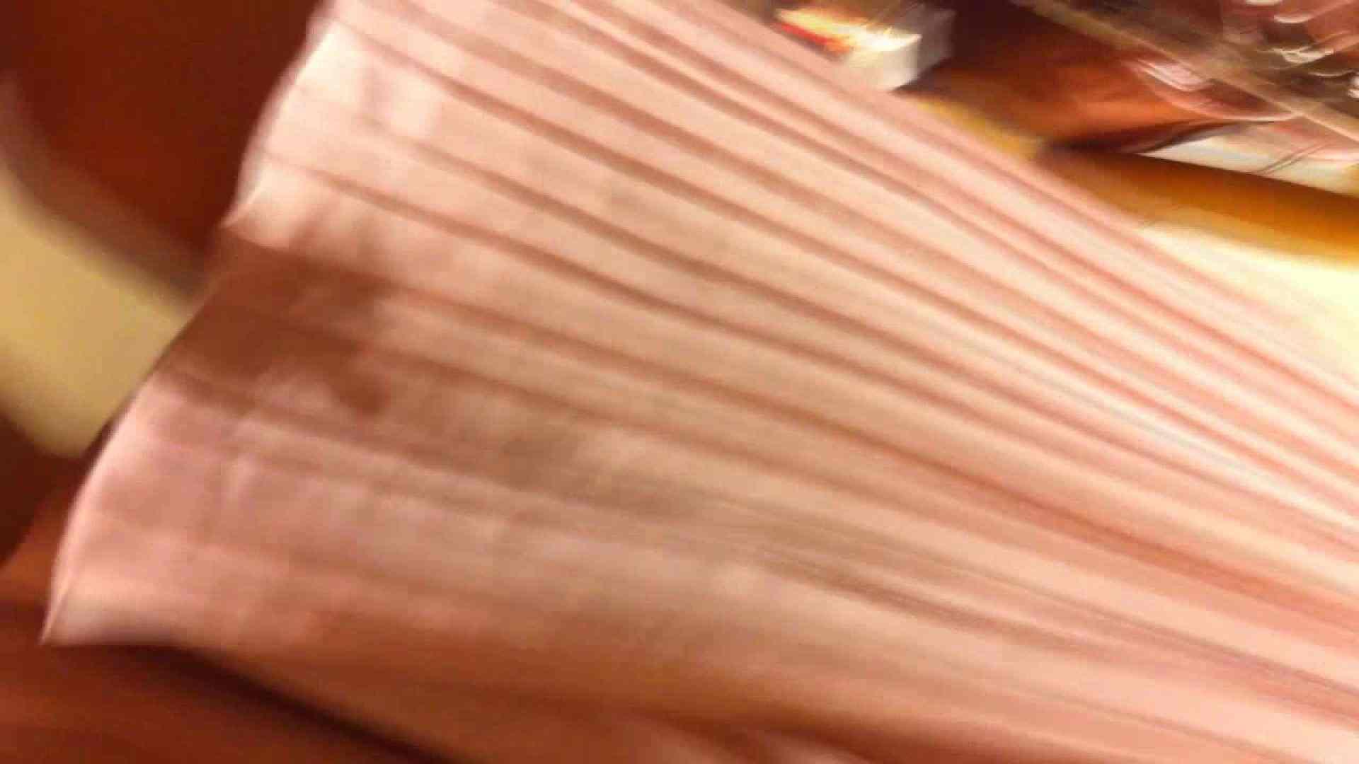 フルHD ショップ店員千人斬り! 大画面ノーカット完全版 vol.15 チラ 盗み撮りSEX無修正画像 91画像 87