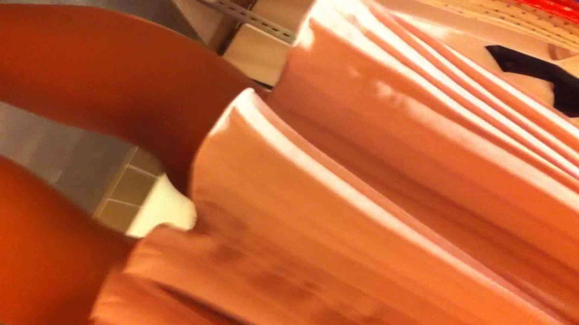 フルHD ショップ店員千人斬り! 大画面ノーカット完全版 vol.15 パンチラ オメコ動画キャプチャ 91画像 88